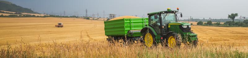 tractors-northern-ireland