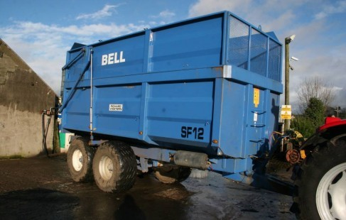 Bell trailer (1)