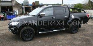 4X4 For Sale >> Pickup Trucks